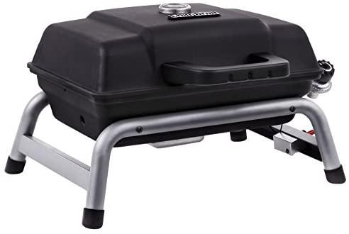 41EcdtNlVgL. AC  - Char-Broil Portable 240 Liquid Propane Gas Grill