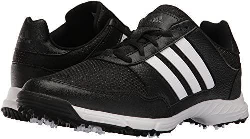 41KhX0RRIPL. AC  - adidas Men's Tech Response Golf Shoes