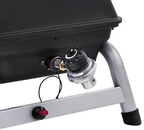 41L+qByaHgL. AC  - Char-Broil Portable 240 Liquid Propane Gas Grill