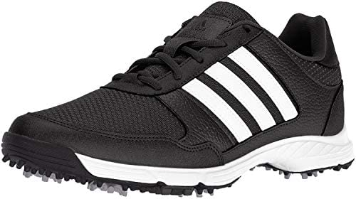 41UI0GAi6PL. AC  - adidas Men's Tech Response Golf Shoes