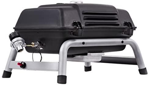41ZtQ+AQ8TL. AC  - Char-Broil Portable 240 Liquid Propane Gas Grill