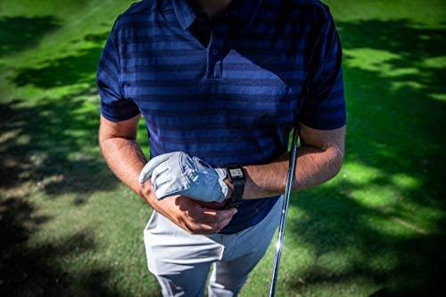 41uUFwMOirL. AC  - Garmin 010-02028-00 Approach S10, Lightweight GPS Golf Watch, Black