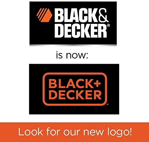 51ZuDOjr1LL. AC  - BLACK+DECKER 40V MAX Cordless Lawn Mower, 16-Inch (CM1640)