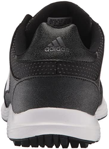 51o Ti0MpfL. AC  - adidas Men's Tech Response Golf Shoes