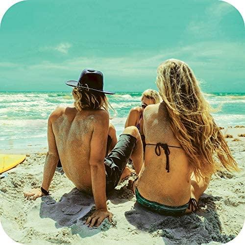 51ruG2KMXDL. AC  - Sun Bum Original Sunscreen Spray | Vegan and Reef Friendly (Octinoxate & Oxybenzone Free) Broad Spectrum Moisturizing UVA/UVB Sunscreen with Vitamin E | 6 oz