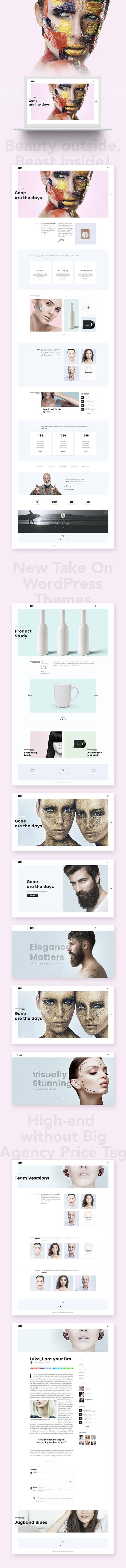 Untitled 2 2 - Adios - Portfolio Elementor WordPress Theme