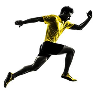 b982b432 1e9b 48e0 9e2c 1b814009a4e9.  CR0,0,300,300 PT0 SX300 V1    - ZFiSt 3Pair Medical Sport Compression Socks Men,20-30mmhg Run Nurse Socks for Edema Diabetic Varicose Veins