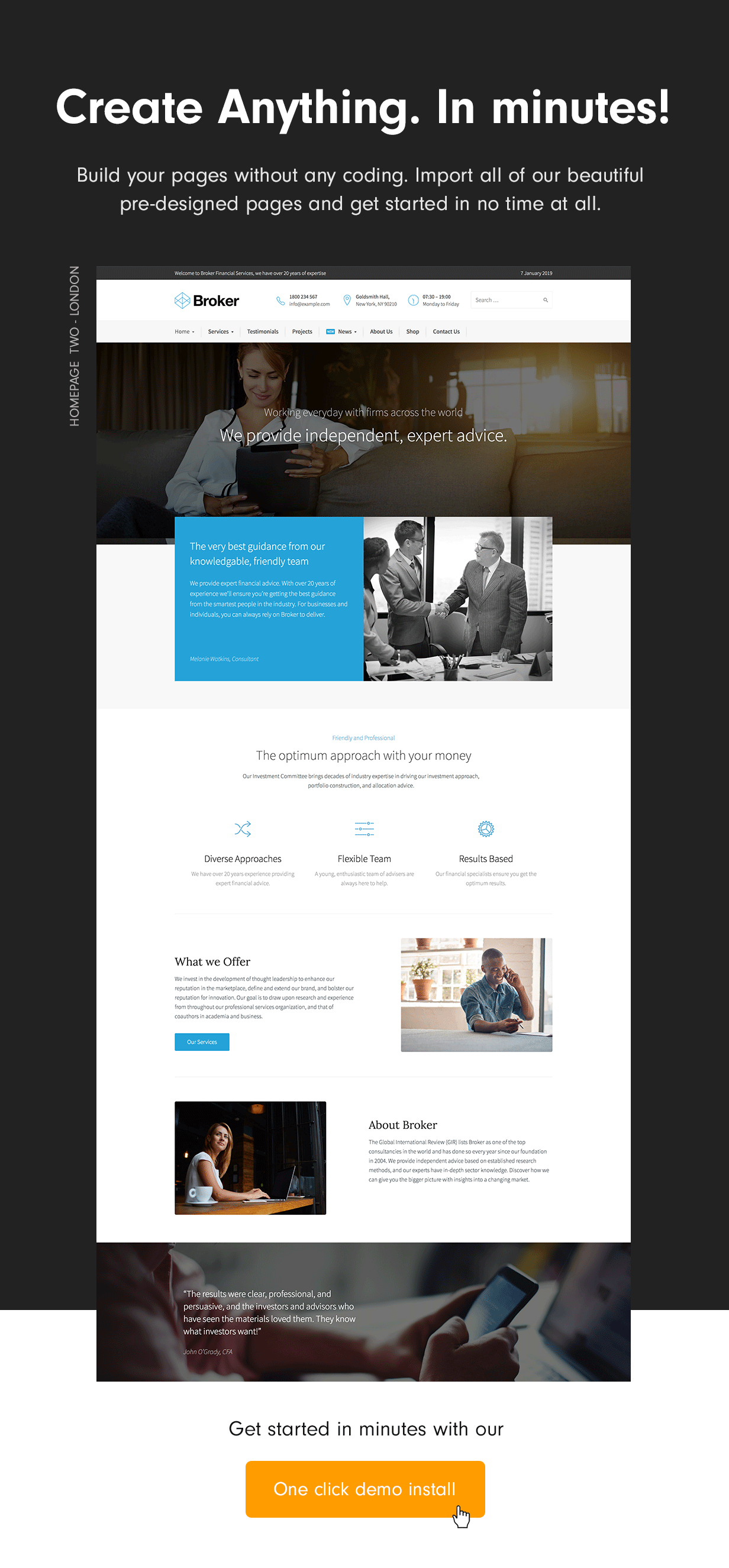 badge2019a - Broker - Business and Finance WordPress Theme
