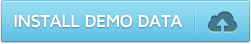 button install demo - Heat - Responsive Photography WordPress Theme