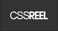 cssreel banner - MediCenter - Health Medical Clinic Template
