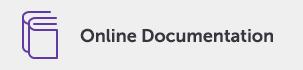 documentation - Landkit - WordPress Landing Page Theme