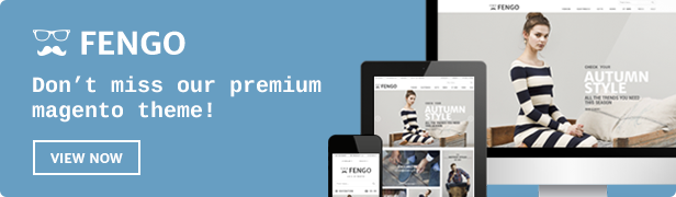 dont miss fengo magento for travelo 04 - Travelo - Travel, Tour Booking HTML5 Template