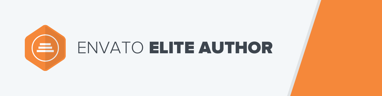 enavato elite - FLATBOOTS   High-Performance and Modern Theme For phpBB