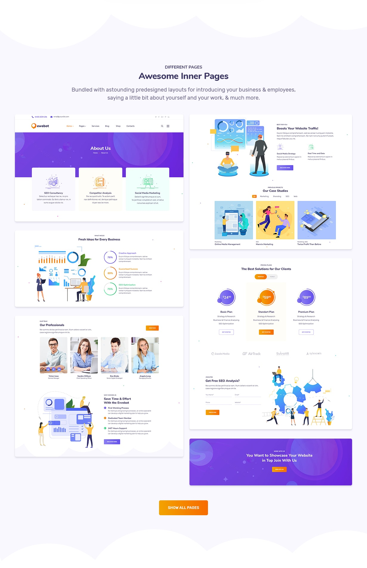 ewebot wp2 - Ewebot - SEO Marketing & Digital Agency