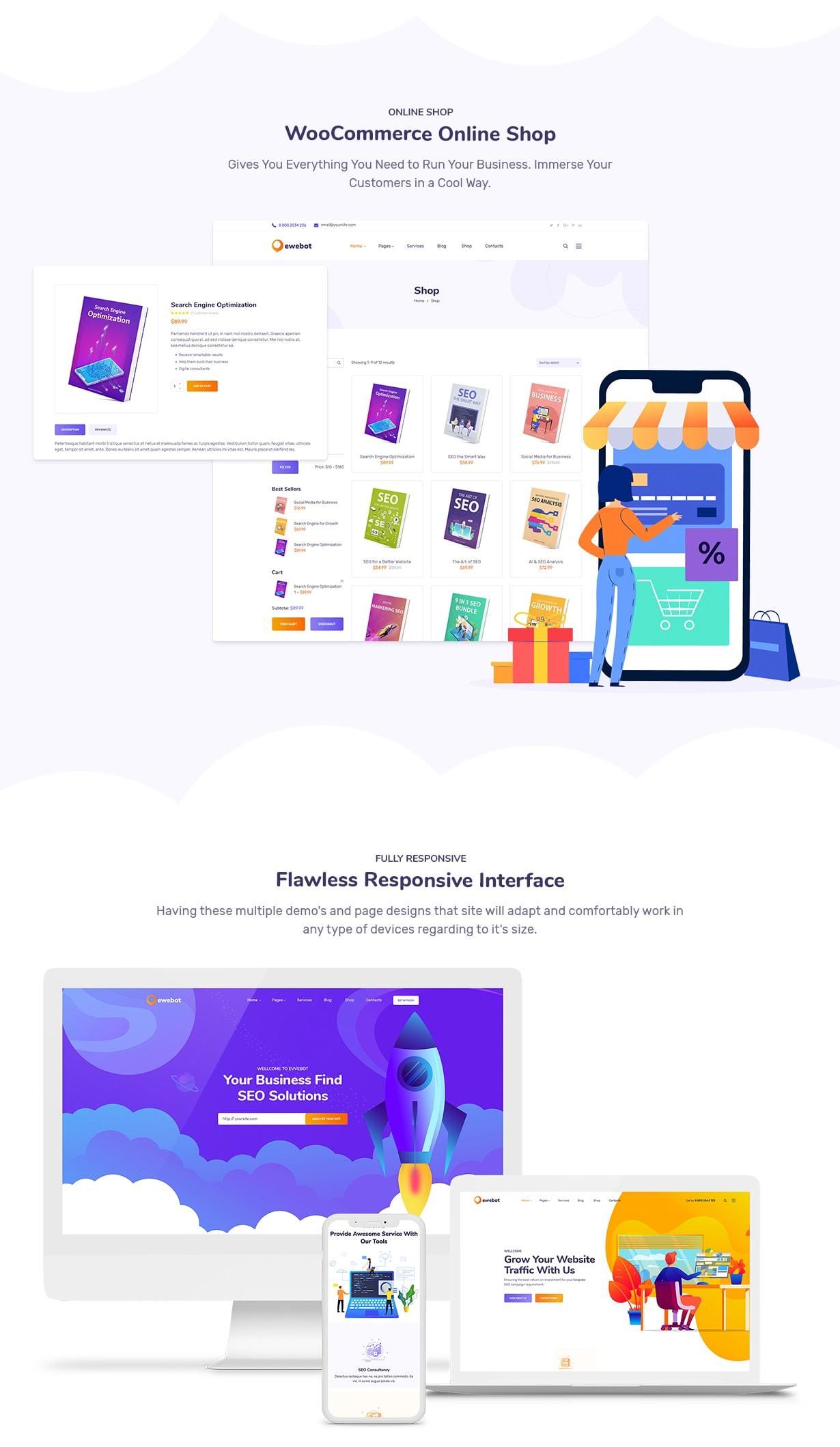 ewebot wp4 - Ewebot - SEO Marketing & Digital Agency