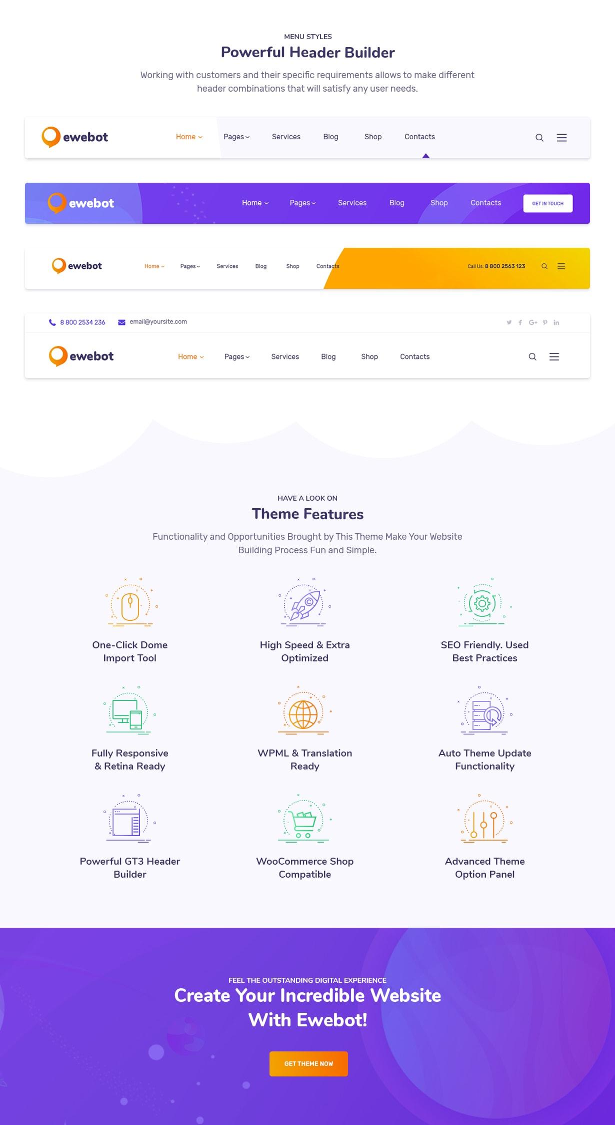 ewebot wp5 - Ewebot - SEO Marketing & Digital Agency
