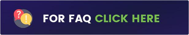 faq - Service Finder - Provider and Business Listing WordPress Theme