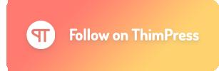 follow Tf - Course & LMS WordPress Theme | CBKit