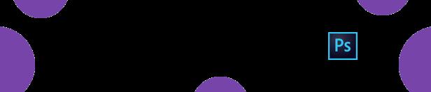 gull free design file included - Gull -  HTML & Vuejs Admin Dashboard Template