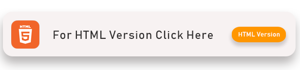 htmlversion - Lorax - Angular 11+ Material Design Admin Template