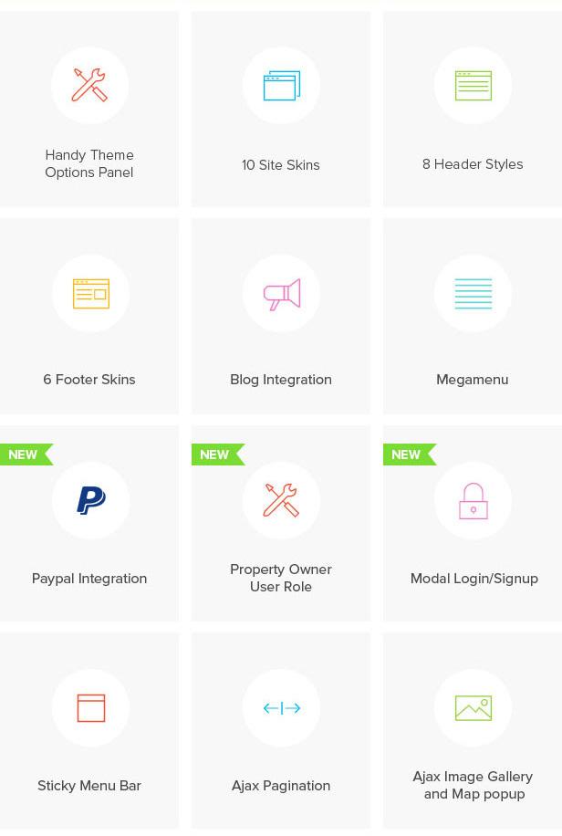 intro features 1 - Travelo - Travel/Tour Booking Responsive WordPress Theme