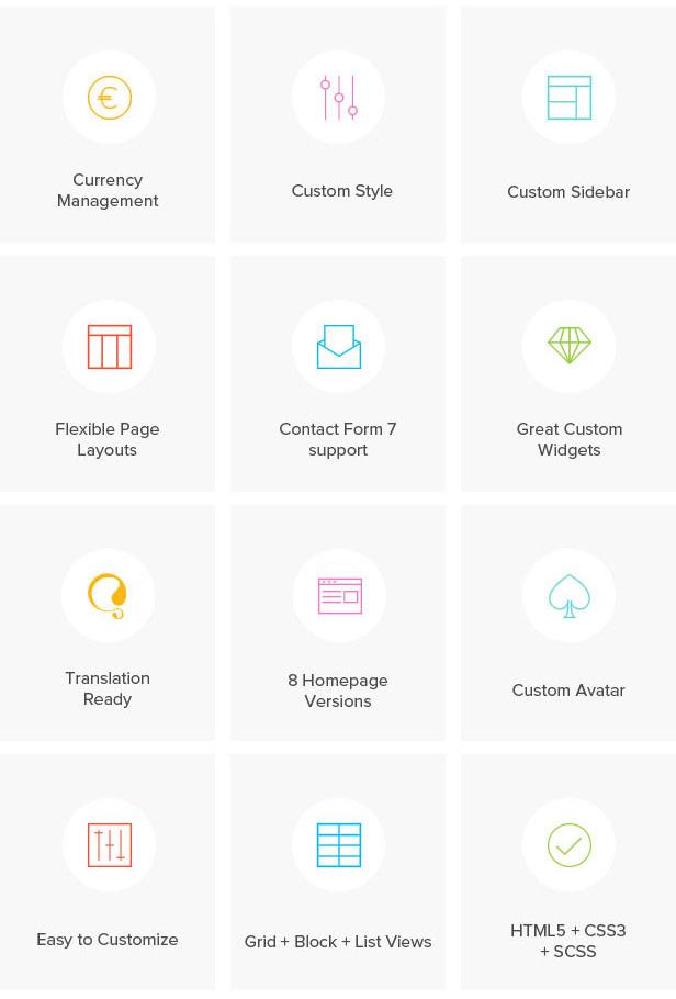 intro features 2 - Travelo - Travel/Tour Booking Responsive WordPress Theme