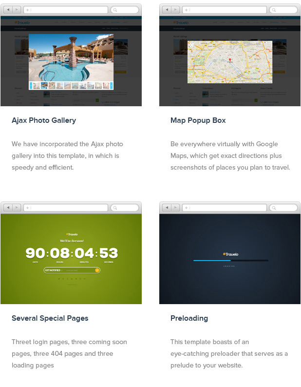 intro img 11 - Travelo - Travel, Tour Booking HTML5 Template