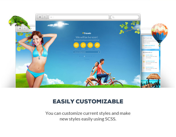 intro img 2 - Travelo - Travel, Tour Booking HTML5 Template