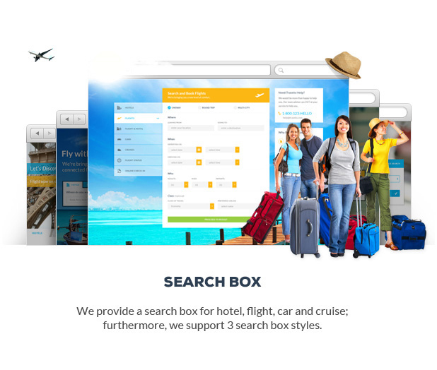 intro img 4 - Travelo - Travel, Tour Booking HTML5 Template
