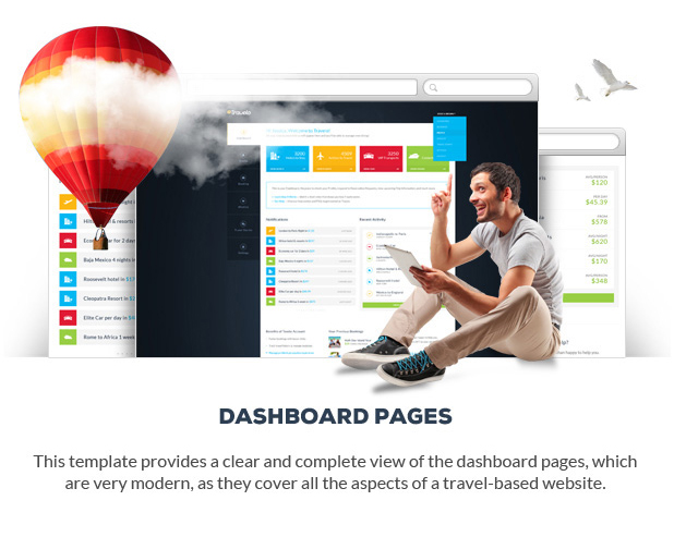 intro img 6 - Travelo - Travel, Tour Booking HTML5 Template