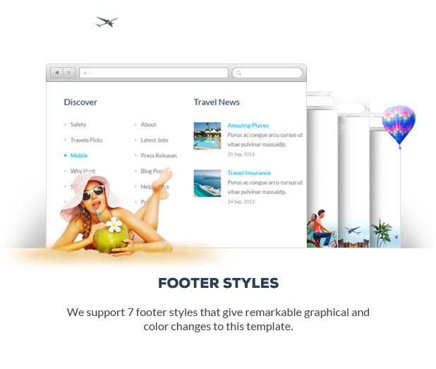 intro img 7 - Travelo - Travel, Tour Booking HTML5 Template