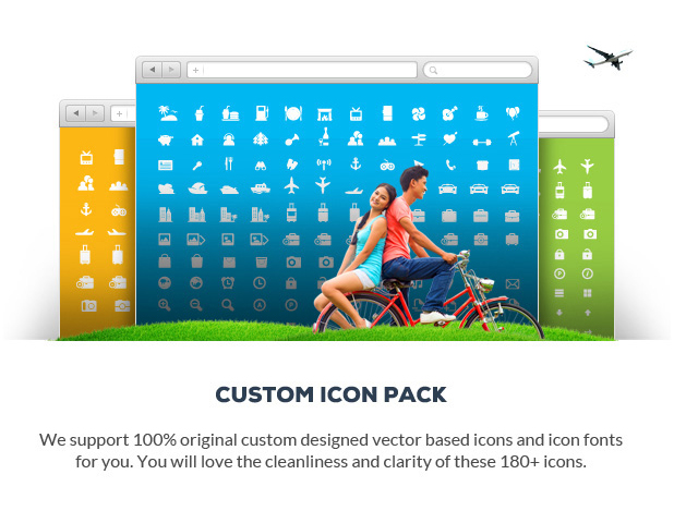 intro img 8 - Travelo - Travel, Tour Booking HTML5 Template