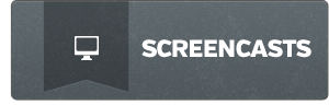 it screencasts - Made - Responsive Review/Magazine Theme