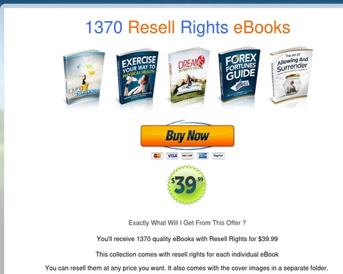 junior330 x400 thumb - 1370 eBook Collection