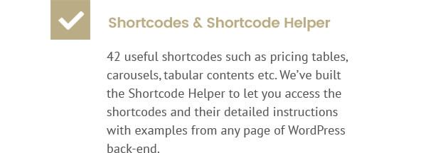 nixe 18 - Nixe | Hotel, Travel and Holiday WordPress Theme