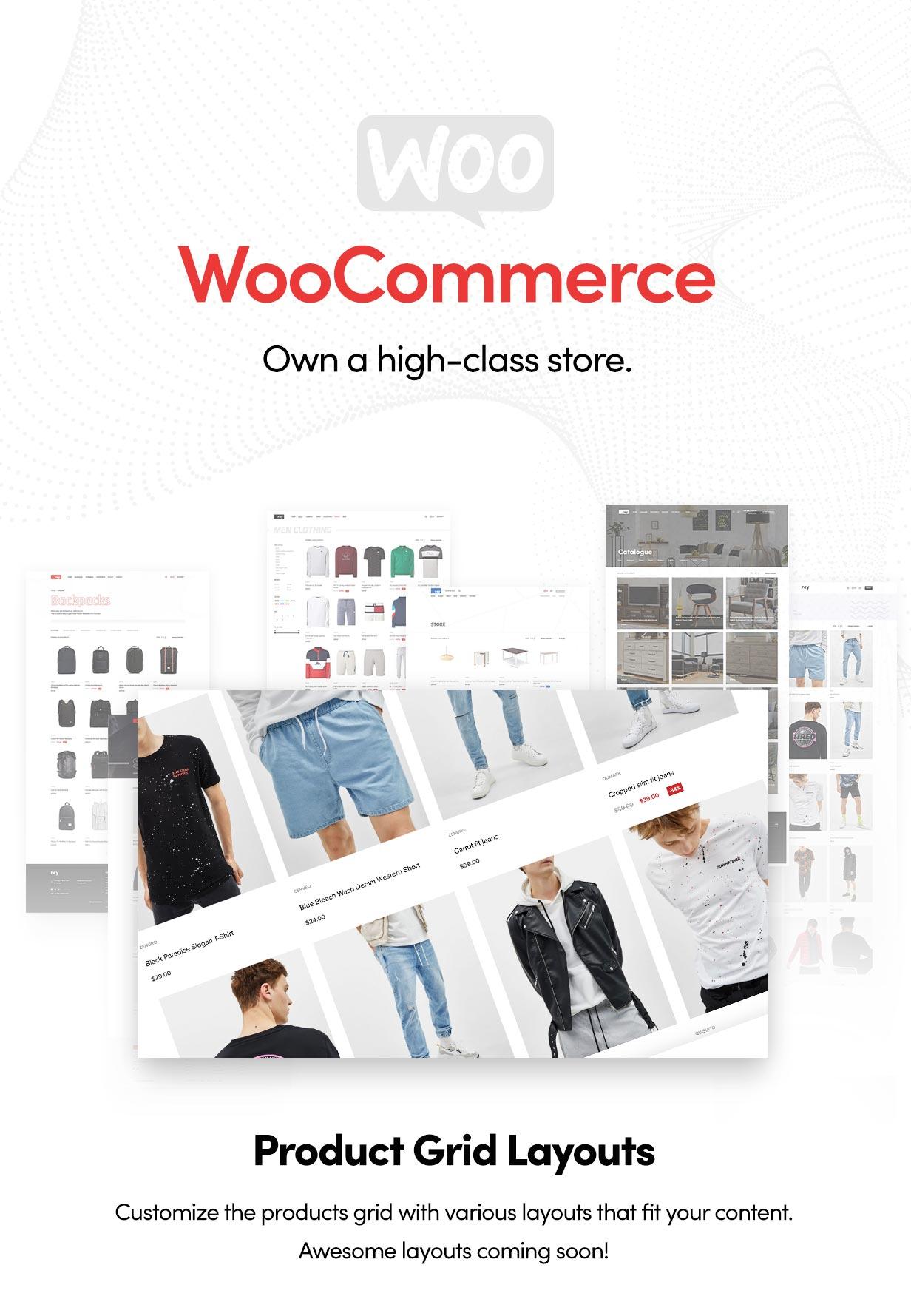 p woocommerce 1 - Rey - Fashion & Clothing, Furniture
