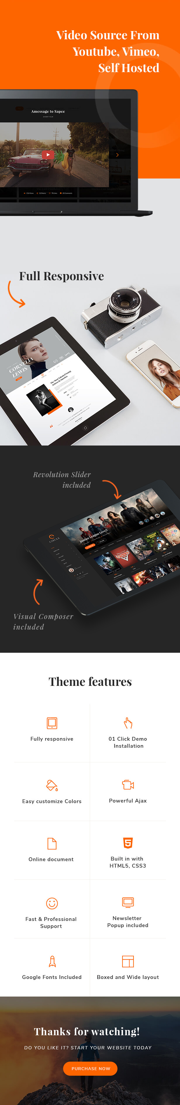 preview circle 02 new - Circle - Filmmakers & Movie Studios WordPress theme