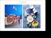 site2 - BORDER - A Delightful Photography WordPress Theme