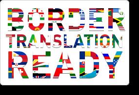 translation - BORDER - A Delightful Photography WordPress Theme