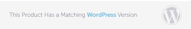 wordpress version - MediCenter - Health Medical Clinic Template