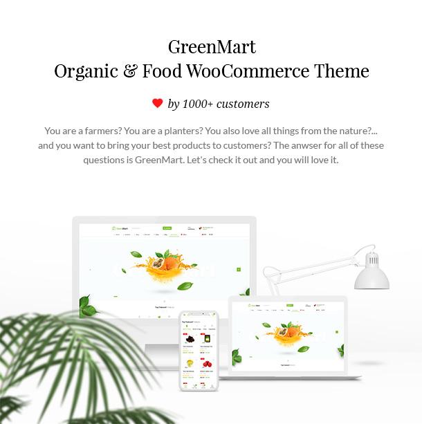 03 info 2 - GreenMart – Organic & Food WooCommerce WordPress Theme