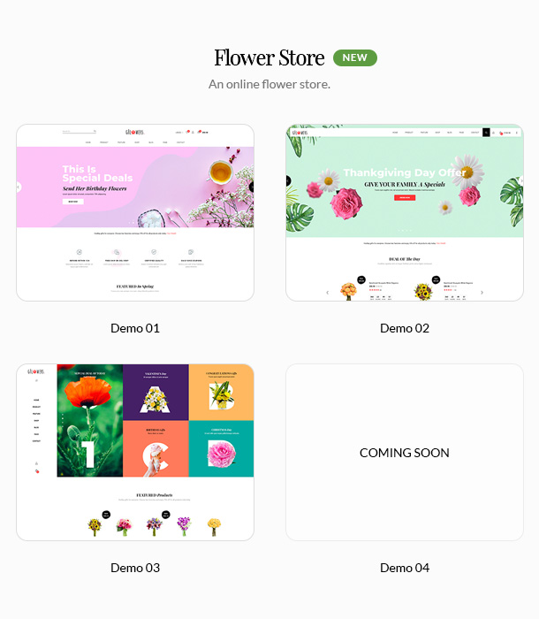 07 info - GreenMart – Organic & Food WooCommerce WordPress Theme