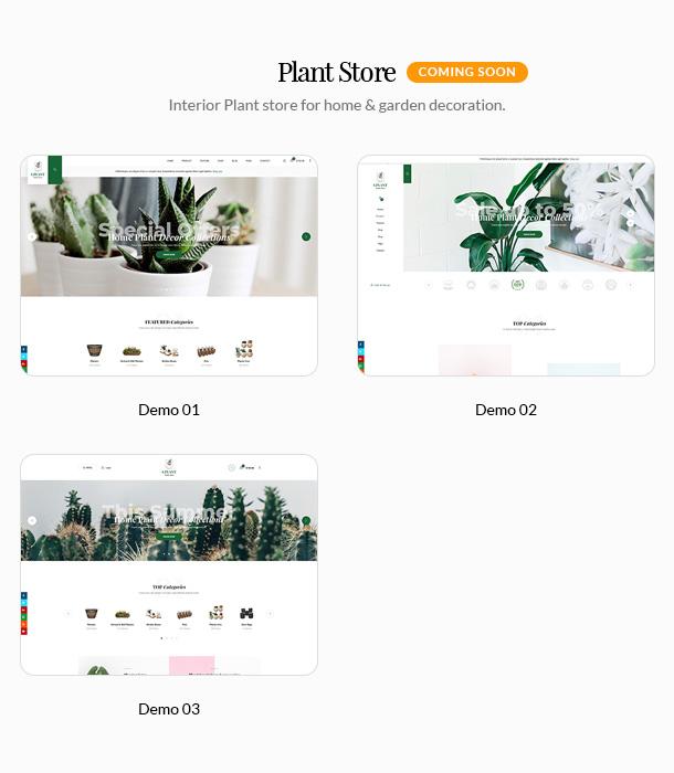 08 info - GreenMart – Organic & Food WooCommerce WordPress Theme