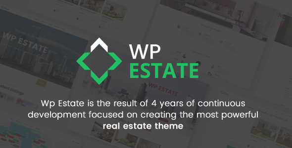 1620777483 303 01 preview.  large preview - WpEstate Real Estate WordPress Theme
