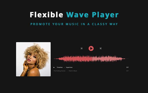 1621080426 283 13 - Lucille - Music WordPress Theme