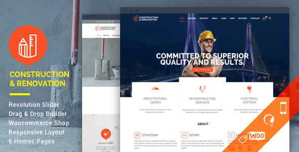 1621123654 538 Preview.  large preview - Construction - Building WordPress