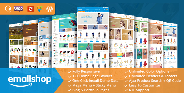 1621340054 991 01 preview.  large preview - EmallShop - Responsive WooCommerce WordPress Theme