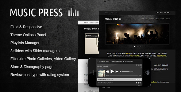 1621469990 631 01 Preview.  large preview - MusicPress - A Timeless Audio Theme