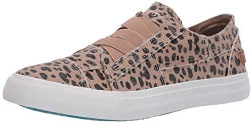 1621633374 41bLbwDS4bL. AC  - Blowfish Malibu Women's Marley Sneaker