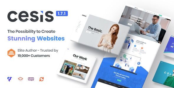 1621686574 104 01 preview.  large preview - Cesis   Responsive Multi-Purpose WordPress Theme